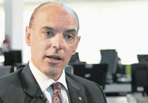 Prof. Dr. Pablo Collazzo