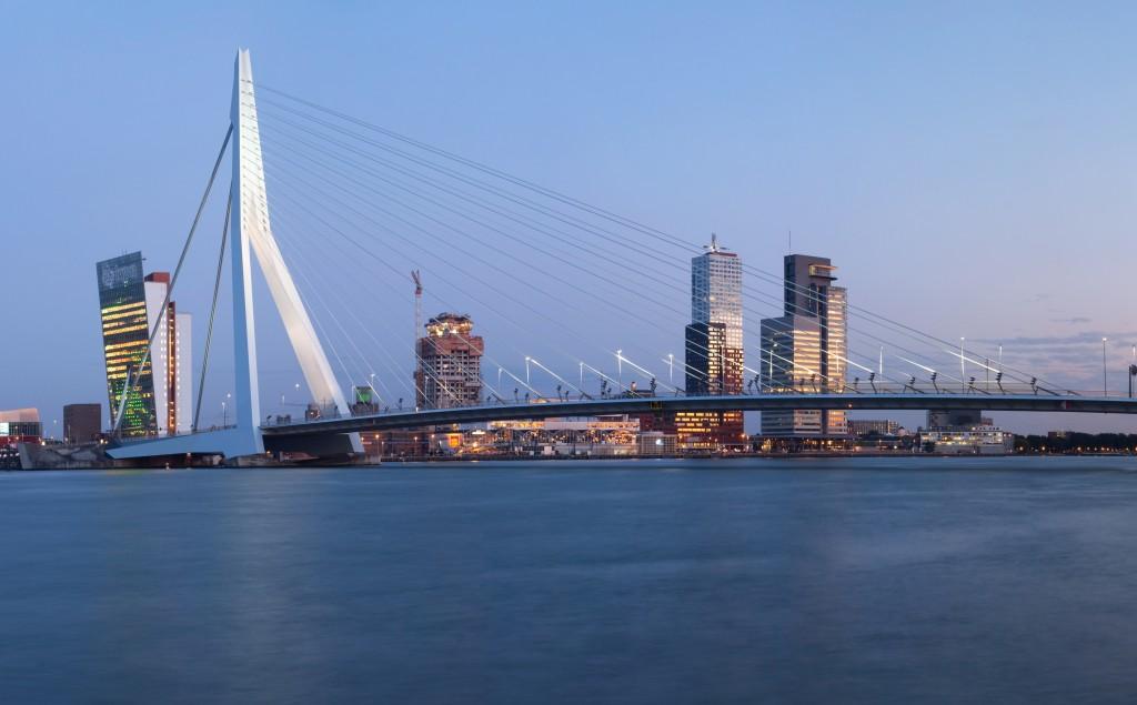 RotterdamMaasNederland a