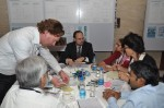 Schott Participants